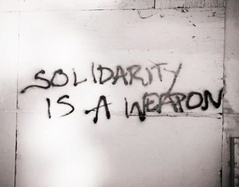 because-solidarity-is-a-weapon